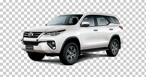 Toyota Fortuner Car Sport Utility Vehicle Toyota Innova Crysta Png Automatic Transmission Automotive De In 2020 Toyota Innova Sport Utility Vehicle Utility Vehicles