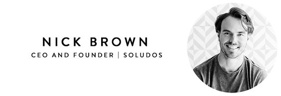 """IN: """"This season, look for styles that incorporate soft suede, braids, and rich embroidery that celebrate the '70s and the decade of carefree, classic style embodied by icons like Joni Mitchell and Bo Derek,"""" says Nick Brown, CEO and founder of Soludos."""