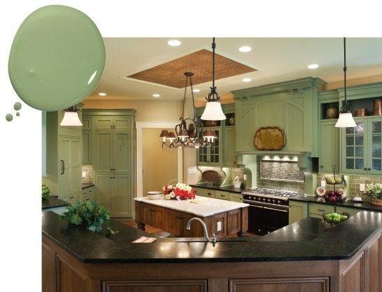 Cedar Kitchen Cabinets Ideas Kitchen Remodel Countertops Kitchen Remodel Layout Country Kitchen Designs