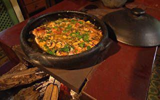 Aprenda a preparar o frango a provençal do chef Humberto Passeado
