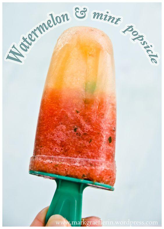 watermelon mint popsicles2