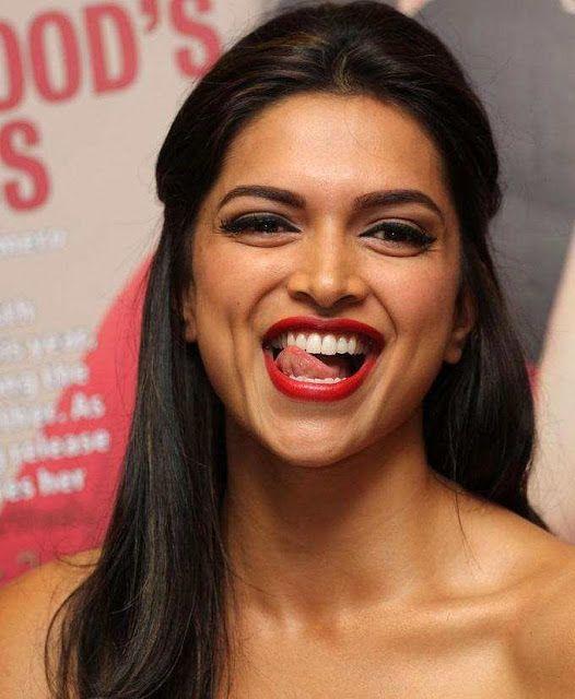 Pin On Deepika Padkone