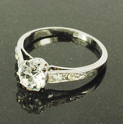 streitstones exklusiver Silber 835 Ring mit Swarovski Kristallen, rhodiniert Lagerauflösung bis zu 70 % Rabatt streitstones http://www.amazon.de/dp/B00ROCLPUQ/ref=cm_sw_r_pi_dp_HyJ7ub170YEV6