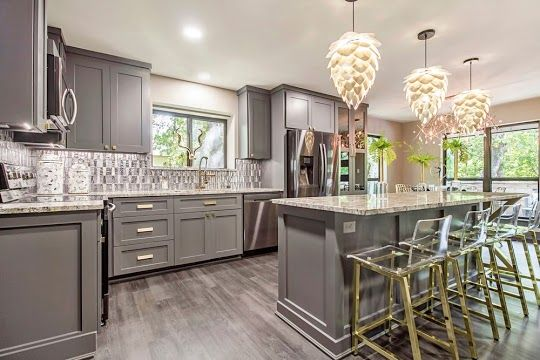 The Royal Refacing Marietta Cabinet Refacing Refinishing Cost Of Kitchen Cabinets Best Kitchen Cabinets Refacing Kitchen Cabinets