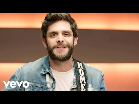 Top Country Songs Playlist 2019 Hottest Country Songs Of The Moment 2019 Country Music Youtube Thomas Rhett Country Music Playlist Hot Country Songs