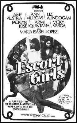 escort girls sexy/drama/comedy escort suzan Istanbul , sisli