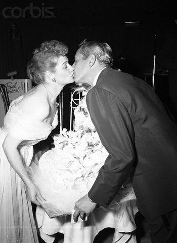 edith mack hirsch | Wedding anniversary | Beautiful Women ...