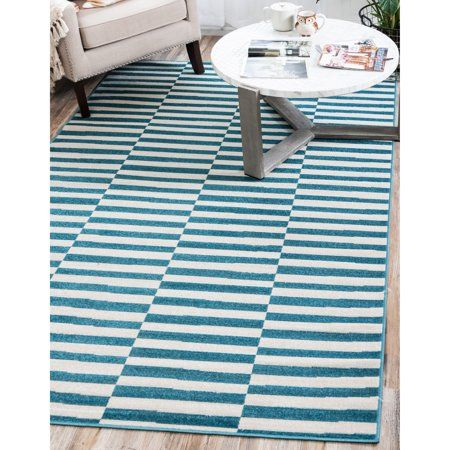 Home Area Rugs Cheap Large Area Rugs Area Rugs