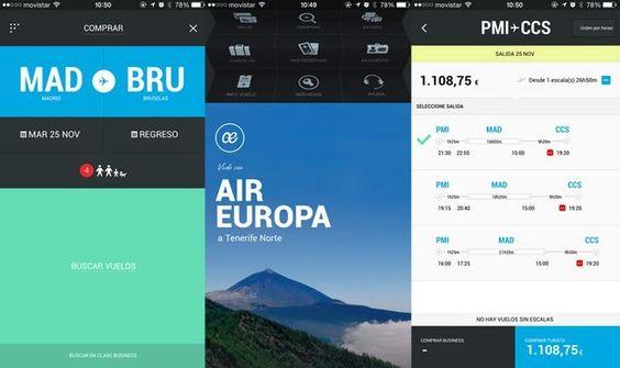 La app oficial de Air Europa se estrena en el Apple Watch http://www.comunicae.es/nota/la-app-oficial-de-air-europa-se-estrena-en-el_1-1116256/