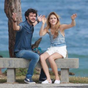 Sete Vidas - Pedro coloca um ponto final no namoro com Júlia #Apaixonado, #Briga, #Casamento, #Clima, #Escondido, #Fotos, #Globo, #Grávida, #Gravidez, #Grupo, #MariaFlor, #Morte, #Namoro, #Novela, #Pedro, #RioDeJaneiro, #Sangramento, #SeteVidas, #Tv, #TVGlobo, #Vídeo http://popzone.tv/sete-vidas-pedro-coloca-um-ponto-final-no-namoro-com-julia/
