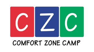 Check out this charity on eBay Giving Works! Comfort Zone Camp, Inc.