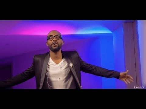 Fally Ipupa Humanisme Clip Officiel Youtube Download Free