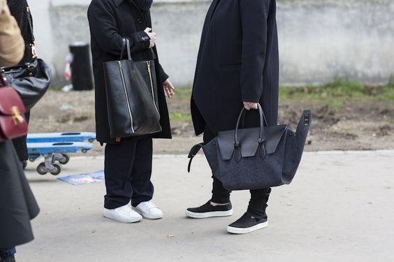 where can i buy a celine handbag - celine tie model bag, celine mini luggage black price