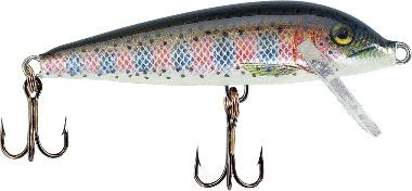 Rapala® Countdown® Minnow in Rainbow Trout