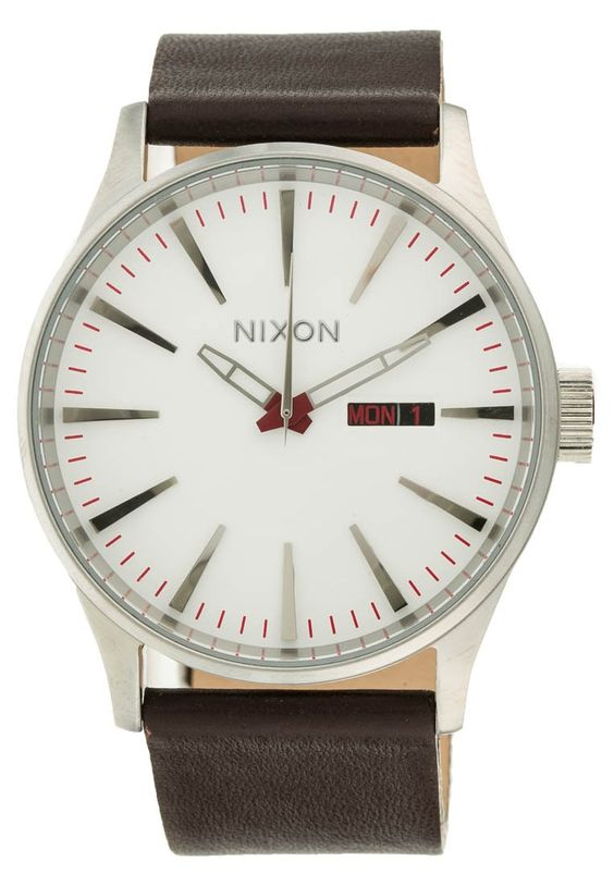 Nixon Uhr: http://zln.do/1dl5rzo