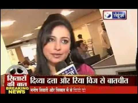 http://mycityportal.net/ - Priya Mani's doing only heroine-centric films -  Times of India - http://news.google.com/news/url?sa=tfd=Rusg=AFQjCNHw3js…