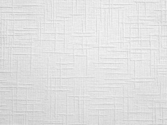 paintable wall paper   anaglypta-paintable-wallpaper-67