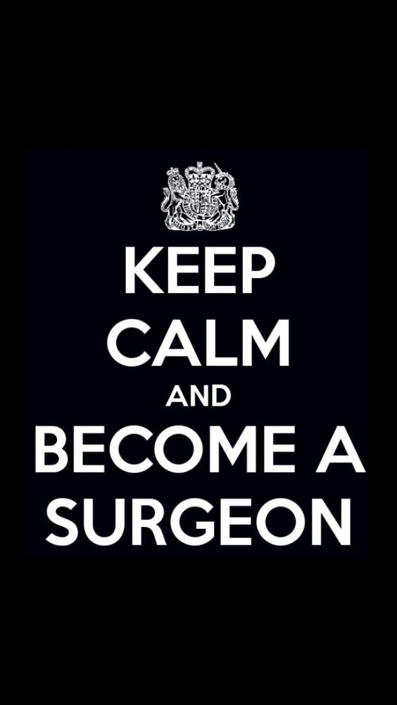 Becoming a doctor, premed and med school?