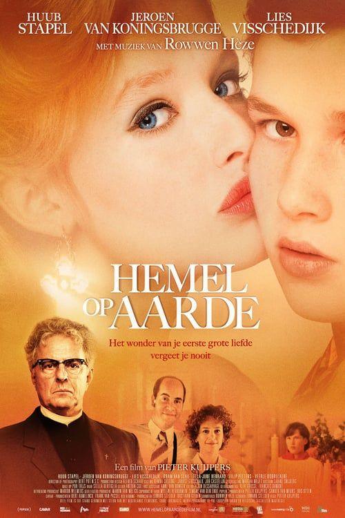 Love Is The Word Pelicula Completa En Espanol Latino Castelano Hd 720p 1080p Flixmovieshd Com The Words Film Full Movies Online Free Hd Love
