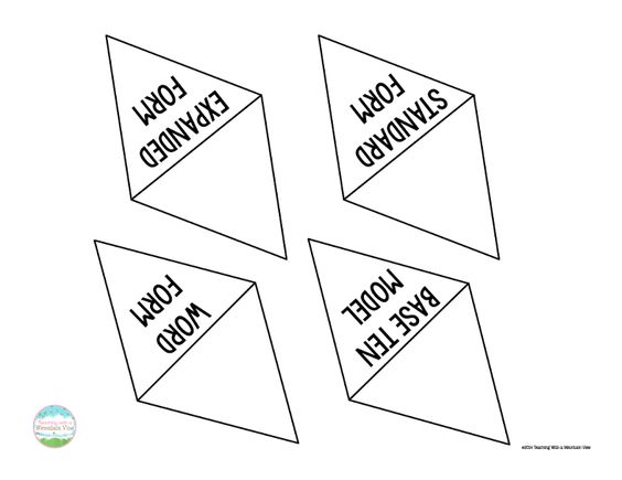 Place Value Foldable.pdf