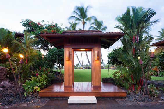 72-105 Lauieki Plc #A, Kailua kona HI 96740 - Zillow