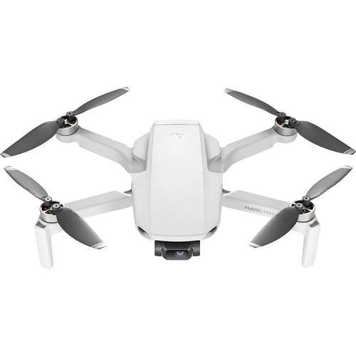 How To Get A Free Drone From Dji 2020