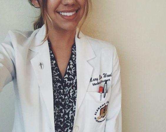 White Coat Wardrobe - Stethoscopes Simplicity &amp Syrah | medical
