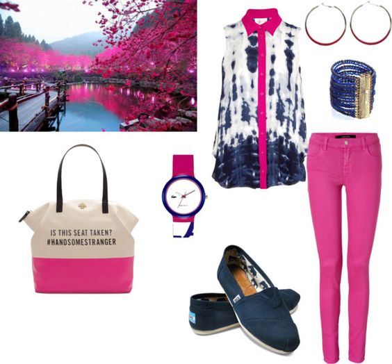 """""""Untitled #95"""" by fashionista-shawnte on Polyvore"""