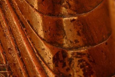 Cómo combinar los colores de pintura para el bronce veneciano | eHow en Español