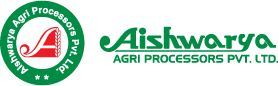 Aishwarya Industries is one of  the largest Rice Manufacturing companies of India   exports Rice varieties of Sona Masuri Rice, Long Grain White Rice, Parboiled Rice, Idly Rice, Rice, Steamed Rice, Matta Rice, Andhra Rice to UK, USA, Africa, Bangladesh, Srilanka, Russia, Singapore, UAE, Australia, China, Malaysia, New Zealand.