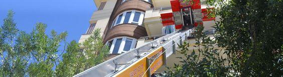 Gaziantep güvenilir evden eve nakliyat http://www.antepevdenevetasimacilik.com/: