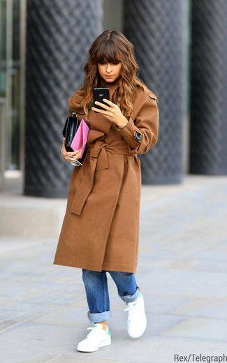 Style fashion femme 2016