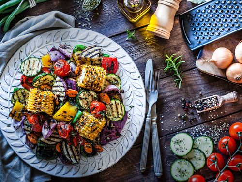 Go Vegan The Easy Way App Store Story Going Vegan Healthy Shopping Summer Dinner