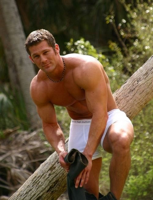 Chad Matthew Taylor | CHIZZAD | Pinterest | Male Models, Taylors and ...