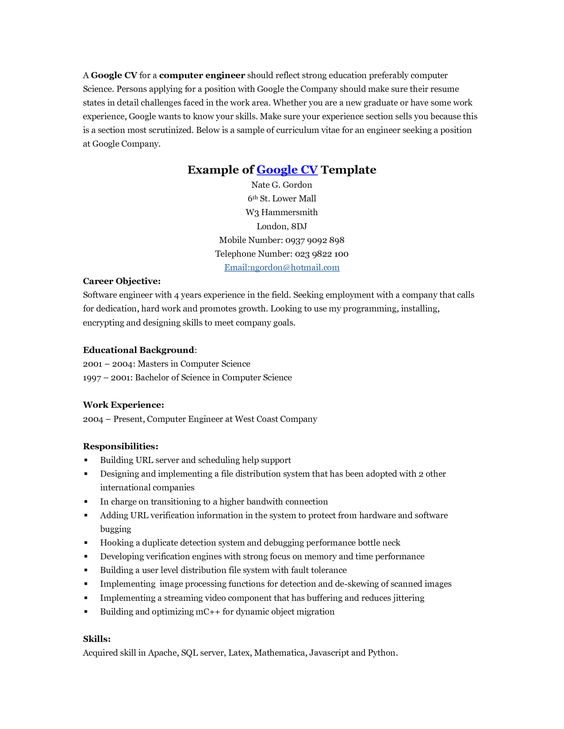 Security Resume Examples - http\/\/wwwjobresumewebsite\/security - ideal resume example