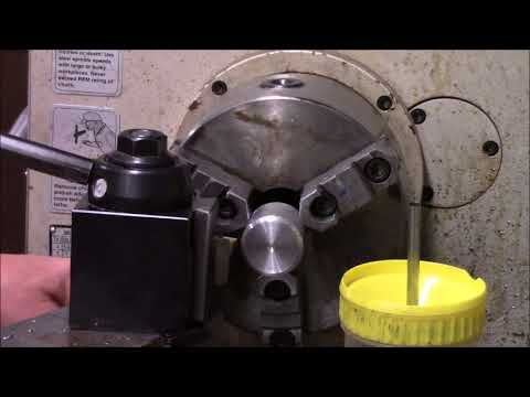 The Grinder Stand Project Part 4 Grinder Stand Grinder Projects