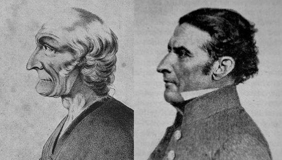 """el dibujo original a lápiz de Alfredo Demersay, el único retrato """"verdadero"""" para el que efectivamente posó, ya viejo, José Artigas . - Buscar con Google"""