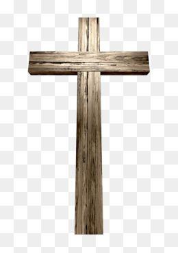 Cartoon Clipart Cross Clipart Cartoon Cross Wood Leave The Cross Leave Cartoon Clip Art Cross Clipart Cartoons Png