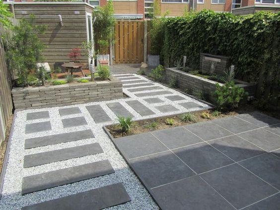 Budget tuin aanleggen google zoeken tuin terras pinterest budget tuin and templates - Arbor pergola goedkoop ...