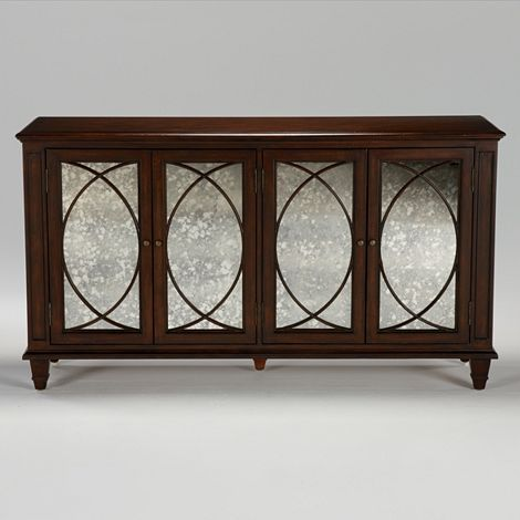 Townhouse brandt buffet from ethan allen 2299 love the front and the color sofas tables - Ethan allen buffet table ...