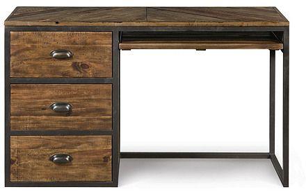 Rhett Kids' Desk