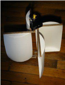 les 25 meilleures ides de la catgorie fabriquer eolienne sur pinterest margue collier pour mre et collier rondelles - Plan Fabrication Eolienne Maison