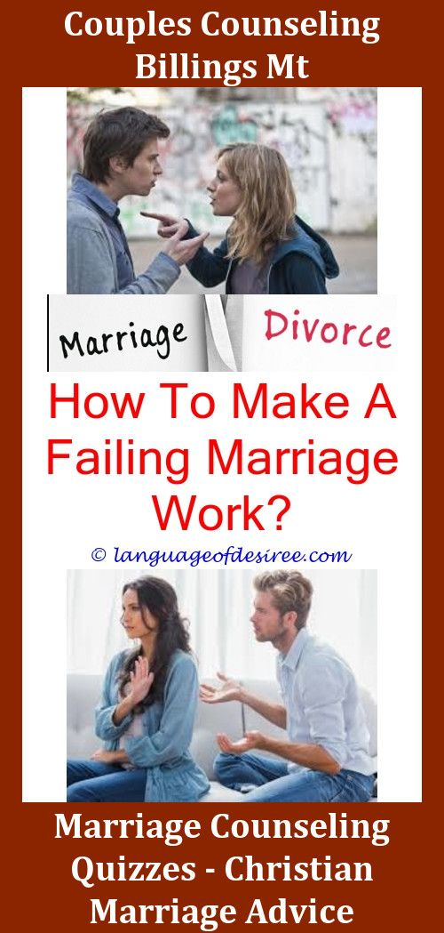Can This Marriage Be Saved Christian Marriage Counseling Save My Marriage Marriage Counseling Books