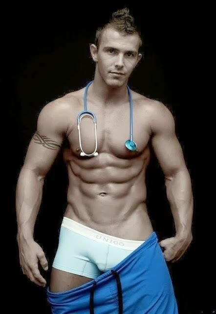 Image result for sexy doctor