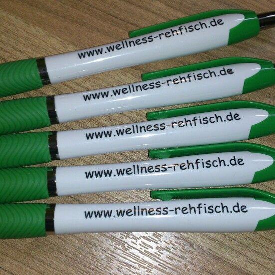 www.wellness-rehfisch.de