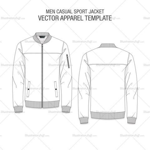 Sport Outfit Pack Download Free