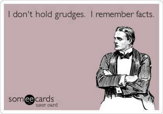 #forgive #butremember