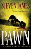 The Pawn (Patrick Bowers Files Series #1)