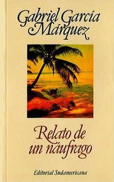 Libro entretenido y de fácil lectura para un primer acercamiento a la figura del nobel Gabriel García Márquez.
