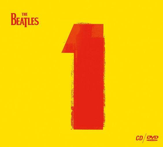 Durchgehört: die 3 besten Alben des Monats (#005)